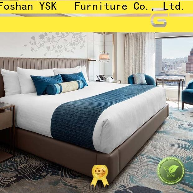 business luxury hotel furniture on-sale twin for furnishings