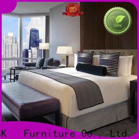 commercial hotel furniture suppliers wholesalers hot-sale contract hotels room