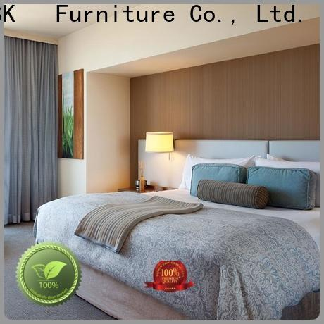 YSK Furniture business hotel furniture outlet near me resort for furnishings