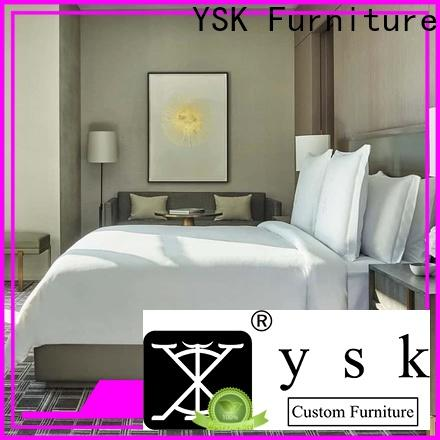 five-star wholesale hotel lobby furniture on-sale quality for furnishings