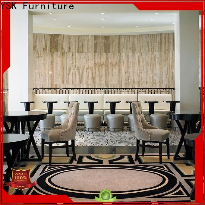 clubs custom club furniture high-quality casino for hotel