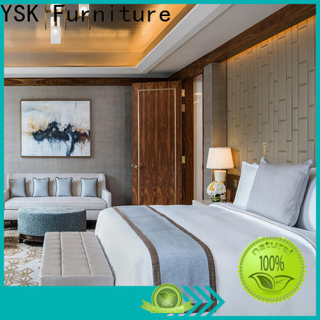 customized hotel room furnishings hot-sale resort hotels solutions