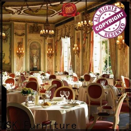 upholstery custom restaurant furniture contract cruise stylish made dining furniture